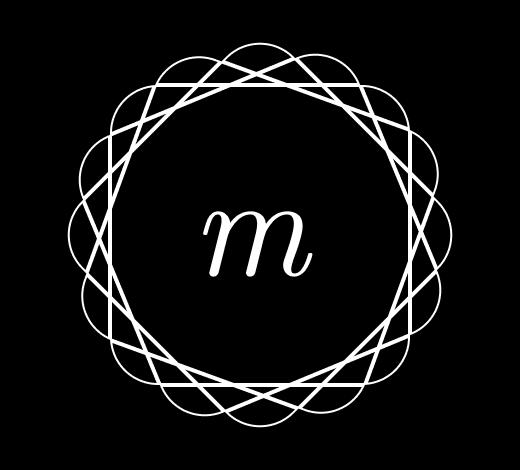 https://cloud-fj7hc5t15.vercel.app/0thick.png